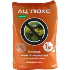 АЦ Люкс (Неоникотиноиды)