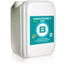 Аванагрд Р Бор (Бор 150 г/л + Азот 65 г/л)
