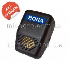 Ультразвуковой отпугиватель BONA-MS