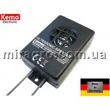 Ультразвуковой громкоговоритель Kemo L002  для M094N