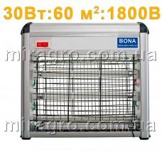 Ловушка для насекомых BONA-D-30W