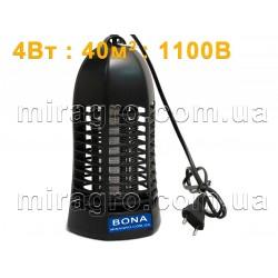 Ловушка для насекомых BONA-MT-4W