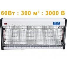 Ловушка для насекомых BONA-MT-60W