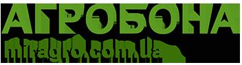 АГРОБОНА - agrobona.com.ua