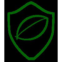 Фунгициды - защита растений от болезней