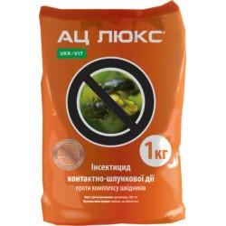 Инсектицид АЦ Люкс (Неоникотиноиды)