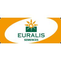 Euralis Semences (Франция)
