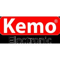 Kemo Electronic - Германия