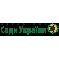 Сады Украины - сербская селекци