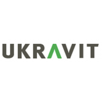Укравит -UKRAVIT - производитель СЗР