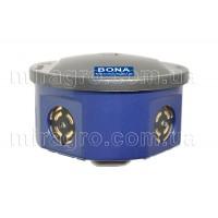 Ультразвуковой отпугиватель BONA-L-360