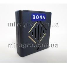 BONA MB