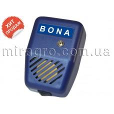 Ультразвуковой отпугиватель BONA-MSl