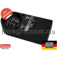 Ультразвуковой отпугиватель Kemo M175