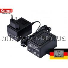 Ультразвуковой отпугиватель Kemo M234