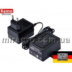 Отпугиватель Kemo M234