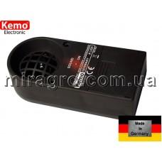 Ультразвуковой громкоговоритель Kemo L020