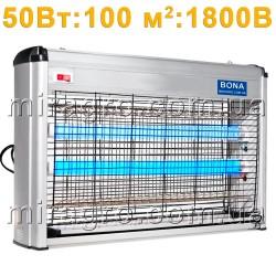 Ловушка для насекомых BONA-D-50W