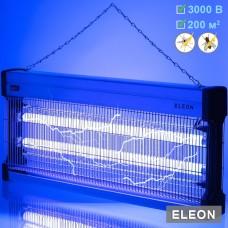 Уничтожитель насекомых ELEON-SK-05-40W