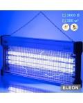 Уничтожитель насекомых ELEON-SK-05-60W