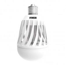 Уничтожитель насекомых Noveen IKN803 LED