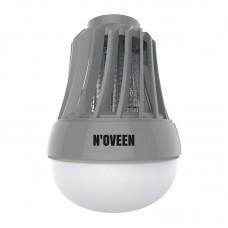 Уничтожитель насекомых Noveen IKN823 LED IPХ4
