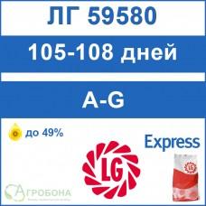ЛГ 59580 (LG 59580)