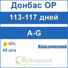 Донбас ОР