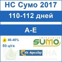 НС СУМО 2017